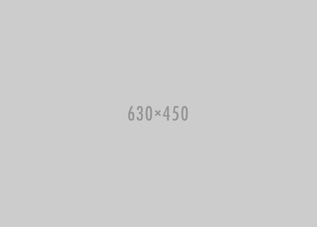 630x450