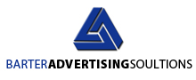 Barter Advertising Solutions