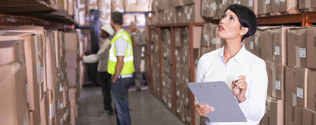 Liquidate Excess Inventory